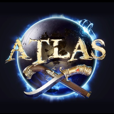 Atlas Server Hosting